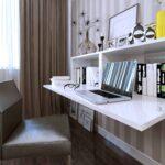 Küche Klapptisch Wandtisch Test Empfehlungen 05 20 Arbeitsplatten Essplatz Handtuchhalter Finanzieren Schwingtür Schrankküche Kleine Einrichten Gardinen Wohnzimmer Küche Klapptisch