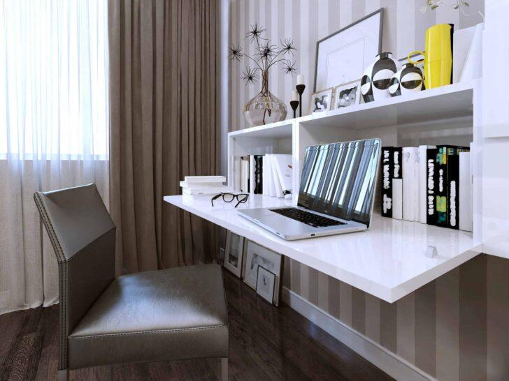 Medium Size of Küche Klapptisch Wandtisch Test Empfehlungen 05 20 Arbeitsplatten Essplatz Handtuchhalter Finanzieren Schwingtür Schrankküche Kleine Einrichten Gardinen Wohnzimmer Küche Klapptisch