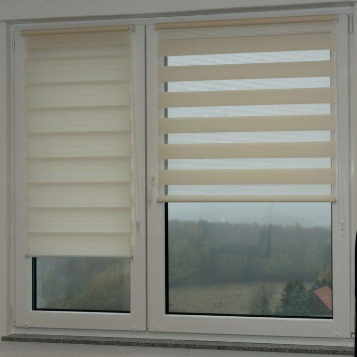 Medium Size of Jalousie Innen Fenster Pin On Dreifachverglasung Sonnenschutz Schallschutz Sichtschutzfolien Für Alarmanlagen Und Türen Weihnachtsbeleuchtung Einbruchschutz Wohnzimmer Jalousie Innen Fenster