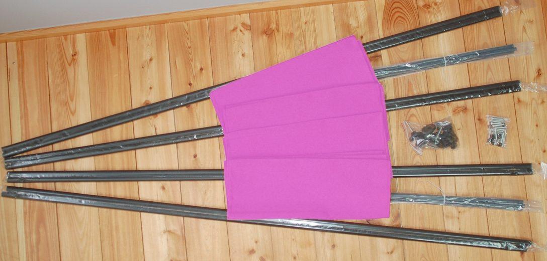 Large Size of Trennwand Balkon Sichtschutz Plexiglas Ikea Holz Glas Ohne Bohren Obi Metall Sondereigentum Imc Paravent 4 Teilig Pink Raumteiler Garten Glastrennwand Dusche Wohnzimmer Trennwand Balkon