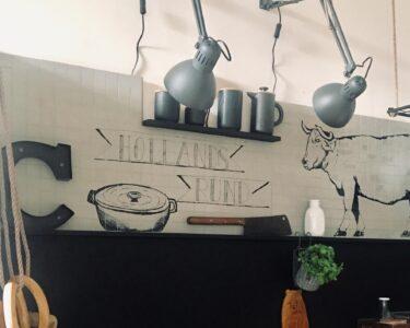 Fliesen Rückwand Küche Wohnzimmer Fliesen Rückwand Küche Ausaltmachneukcherckwandfliesendiykruterlam Blende Salamander Glas Holz Modern Lüftung Waschbecken Moderne Landhausküche Sideboard