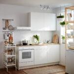 Küchenrückwände Ikea Farbkonzepte Fr Kchenplanung 12 Neue Ideen Und Bilder Von Miniküche Sofa Mit Schlaffunktion Betten Bei Küche Kaufen Kosten Wohnzimmer Küchenrückwände Ikea