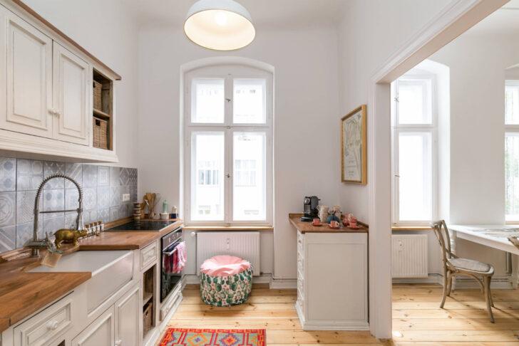 Medium Size of Offene Kchen Ideen Bauhaus Fenster Wohnzimmer Bauhaus Küchenrückwand