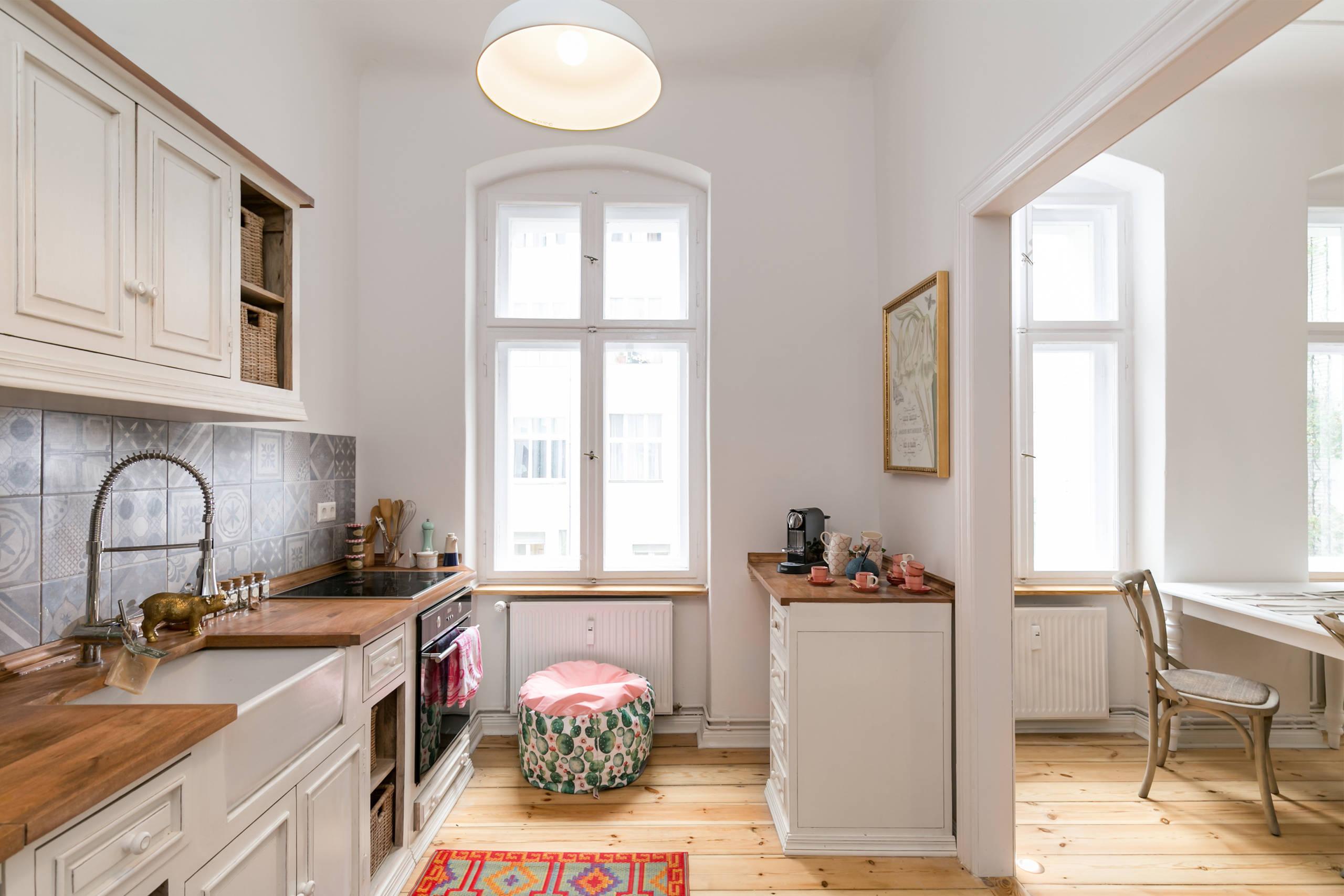 Full Size of Offene Kchen Ideen Bauhaus Fenster Wohnzimmer Bauhaus Küchenrückwand