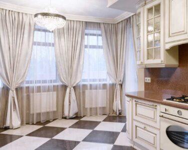 Küchenvorhang Wohnzimmer Moderne Kchengardinen Bestellen Individuelle Fensterdeko
