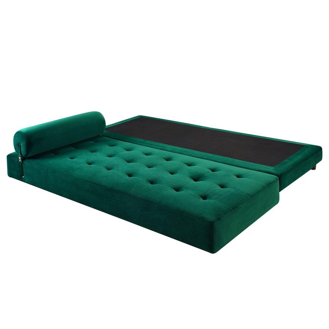 Large Size of Recamiere Samt 10 Sparen Tavani Von Jackalice Nur 359 Sofa Mit Wohnzimmer Recamiere Samt