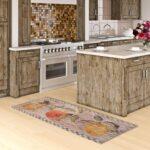Küchenläufer Ikea Modulküche Küche Kosten Sofa Mit Schlaffunktion Betten 160x200 Bei Miniküche Kaufen Wohnzimmer Küchenläufer Ikea