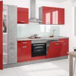 Küchenzeile Poco Wohnzimmer Küchenzeile Poco Kchen 2019 Test Schlafzimmer Komplett Bett Betten 140x200 Küche Big Sofa