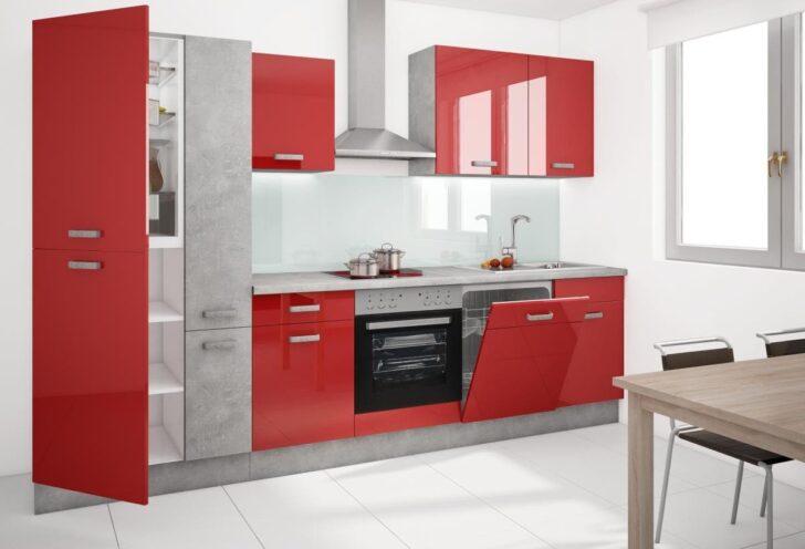 Medium Size of Küchenzeile Poco Kchen 2019 Test Schlafzimmer Komplett Bett Betten 140x200 Küche Big Sofa Wohnzimmer Küchenzeile Poco
