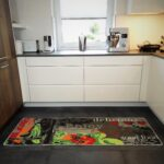 Küche Teppich Wohnzimmer Pendeltür Küche L Mit Kochinsel Pino Fliesen Für Aufbewahrungssystem Fliesenspiegel Glas Miniküche Kühlschrank Buche Kaufen Elektrogeräten