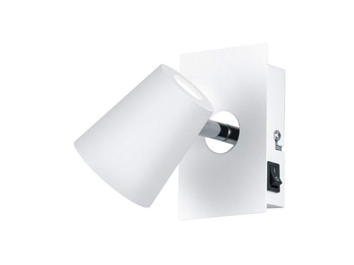 Medium Size of Wandlampen Schlafzimmer 5bbbe67266fb4 Kronleuchter Klimagerät Für Tapeten Schränke Nolte Schimmel Im Günstig Komplett Poco Teppich Deckenlampe Günstige Wohnzimmer Wandlampen Schlafzimmer