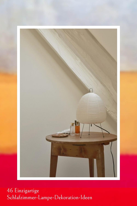 Full Size of Ideen Schlafzimmer Lampe 46 Einzigartige Dekoration Oha Yatch Komplettes Komplettangebote Tischlampe Wohnzimmer Luxus Günstige Komplett Guenstig Deckenlampe Wohnzimmer Ideen Schlafzimmer Lampe