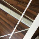 Lattenrost Klappbar Ikea Wohnzimmer Lattenrost Klappbar Ikea 2 Bett Betten Mit Matratze Und 140x200 160x200 Küche Kosten Ausklappbar Schlafzimmer Komplett 180x200 Ausklappbares Set 90x200