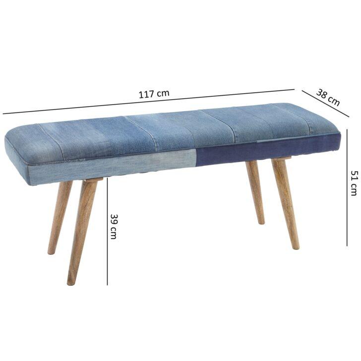 Medium Size of Sitzbank Küche Mit Lehne Bett Gepolstertem Kopfteil Schlafzimmer Garten Bad Wohnzimmer Gepolsterte Sitzbank