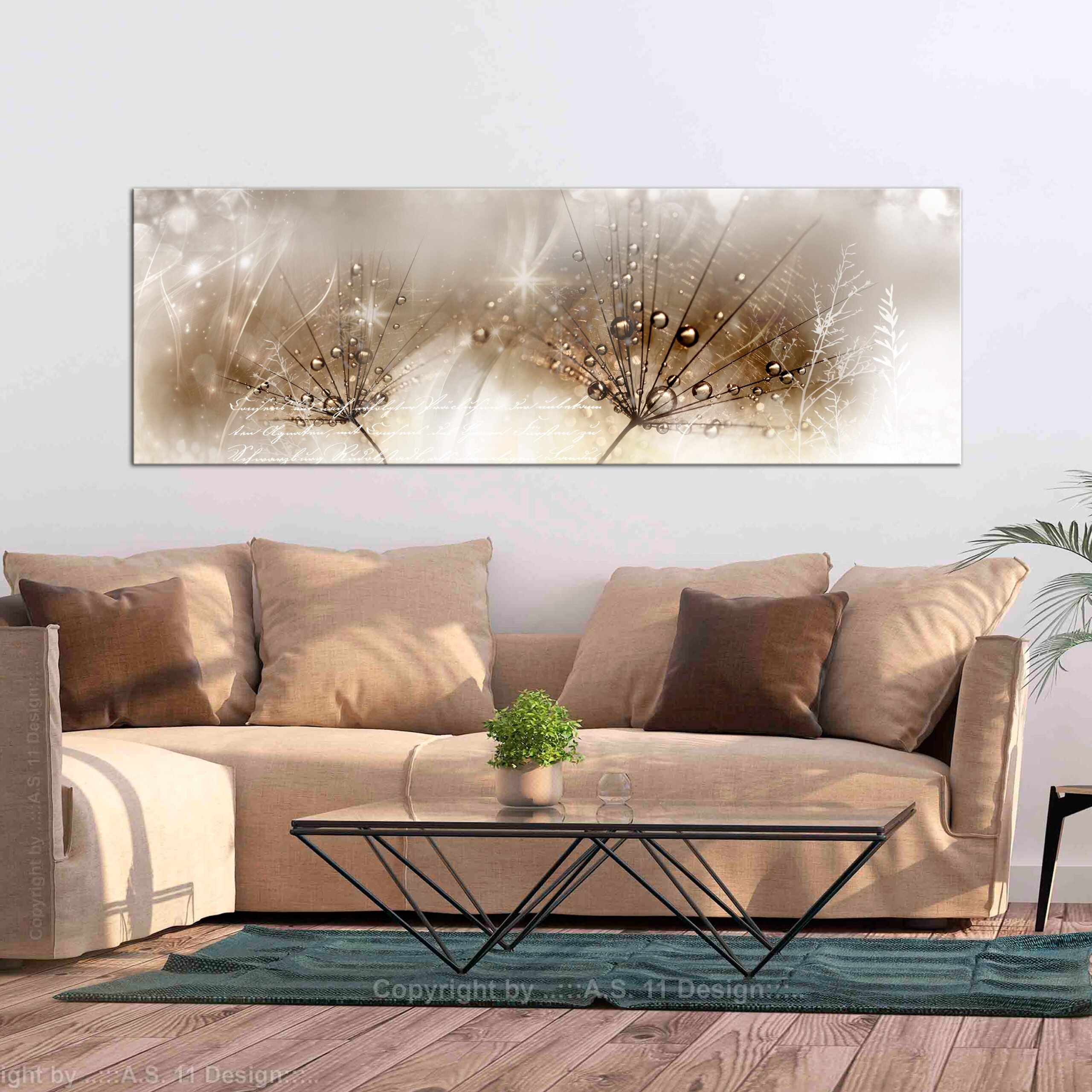 Full Size of Wandbilder Wohnzimmer Modern Xxl In 2020 Decke Deckenleuchten Xxxl Sofa Günstig Hängeleuchte Dekoration Led Deckenleuchte Stehlampe Gardinen Für Wandbild Wohnzimmer Wandbilder Wohnzimmer Modern Xxl
