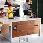 Ikea Modulküche Bravad Wohnzimmer Ikea Kuchen 2008 Modulküche Sofa Mit Schlaffunktion Betten Bei Holz Küche Kaufen Miniküche 160x200 Kosten
