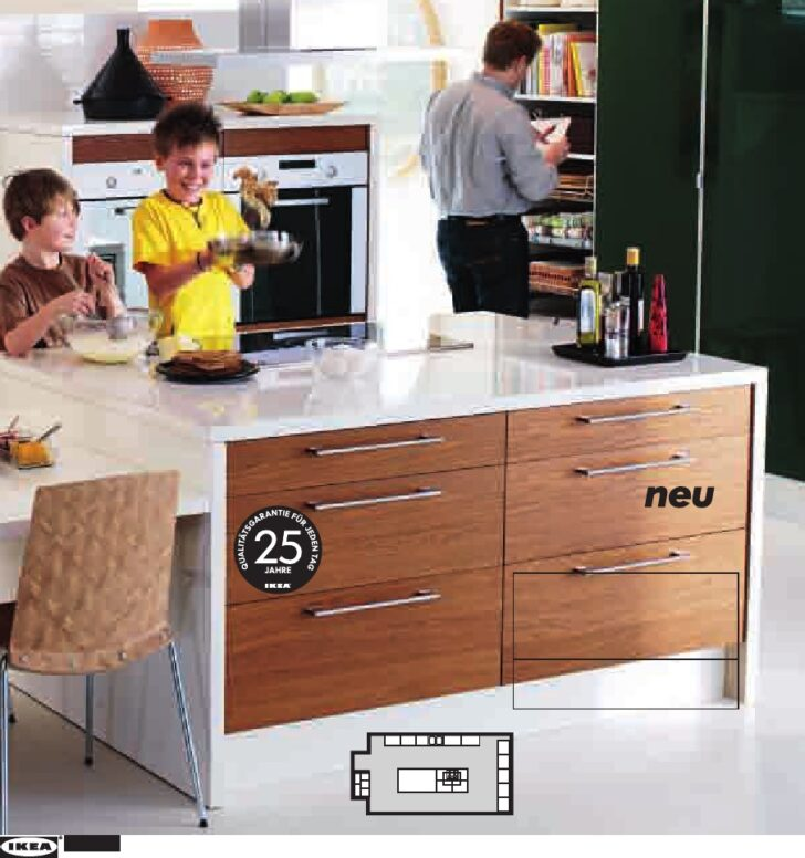 Medium Size of Ikea Kuchen 2008 Modulküche Sofa Mit Schlaffunktion Betten Bei Holz Küche Kaufen Miniküche 160x200 Kosten Wohnzimmer Ikea Modulküche Bravad