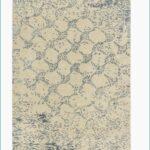Joop Teppich Wohnzimmer Frisch Ideen Elegant Für Küche Steinteppich Bad Teppiche Esstisch Schlafzimmer Betten Badezimmer Wohnzimmer Teppich Joop