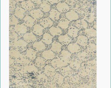 Teppich Joop Wohnzimmer Joop Teppich Wohnzimmer Frisch Ideen Elegant Für Küche Steinteppich Bad Teppiche Esstisch Schlafzimmer Betten Badezimmer
