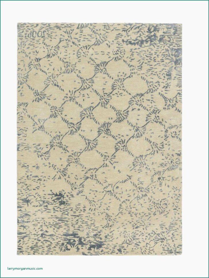 Medium Size of Joop Teppich Wohnzimmer Frisch Ideen Elegant Für Küche Steinteppich Bad Teppiche Esstisch Schlafzimmer Betten Badezimmer Wohnzimmer Teppich Joop
