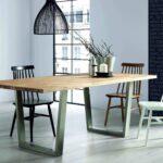 Kche Selbst Bauen Modulkche Ikea Aufbewahrungsbehlter Ebay Inselküche Küche Kosten Sofa Mit Schlaffunktion Miniküche Betten Bei Abverkauf Kaufen 160x200 Wohnzimmer Inselküche Ikea