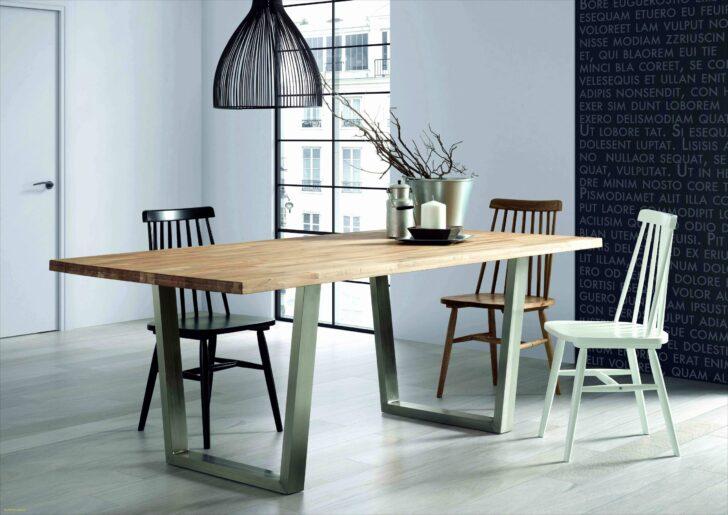 Medium Size of Kche Selbst Bauen Modulkche Ikea Aufbewahrungsbehlter Ebay Inselküche Küche Kosten Sofa Mit Schlaffunktion Miniküche Betten Bei Abverkauf Kaufen 160x200 Wohnzimmer Inselküche Ikea