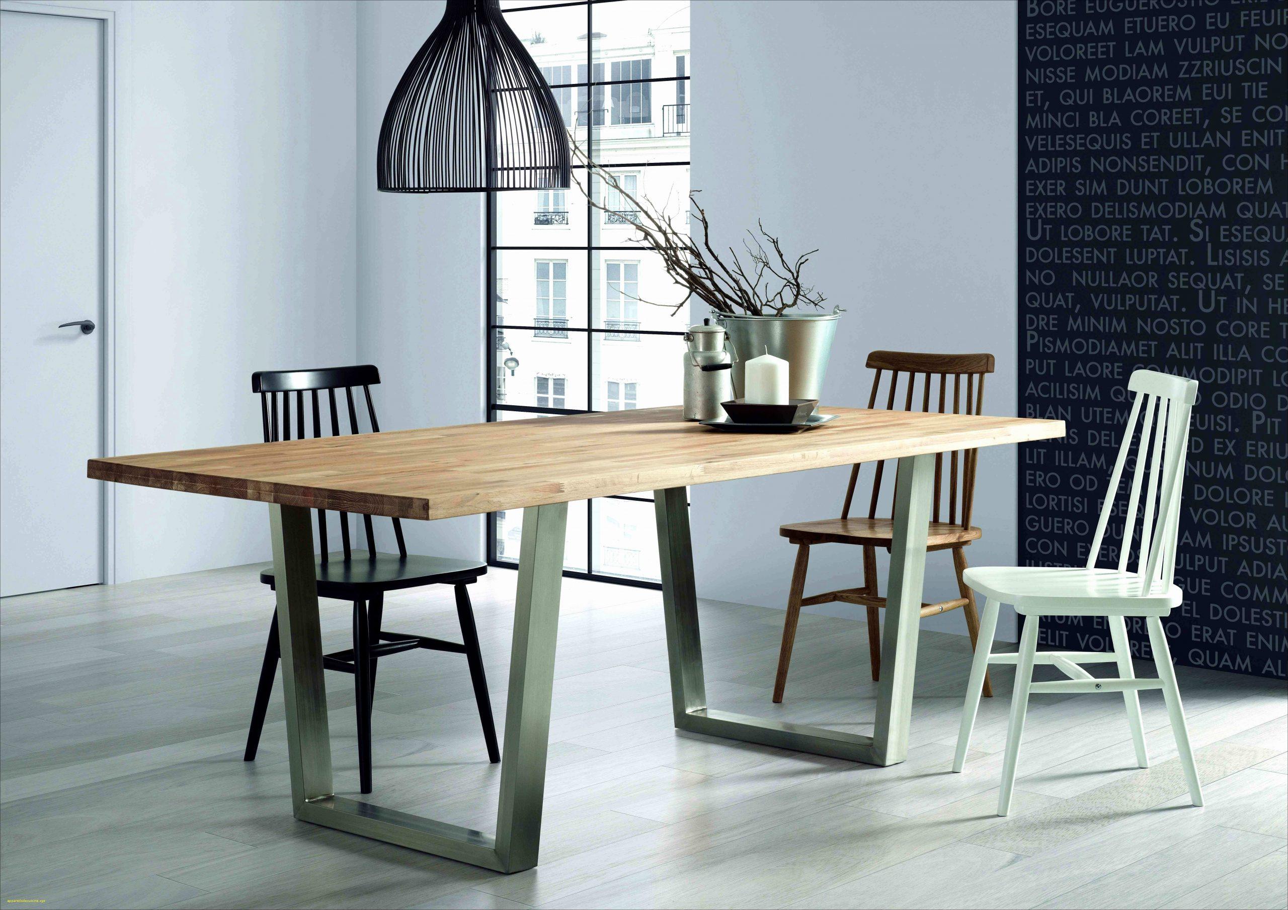 Full Size of Kche Selbst Bauen Modulkche Ikea Aufbewahrungsbehlter Ebay Inselküche Küche Kosten Sofa Mit Schlaffunktion Miniküche Betten Bei Abverkauf Kaufen 160x200 Wohnzimmer Inselküche Ikea