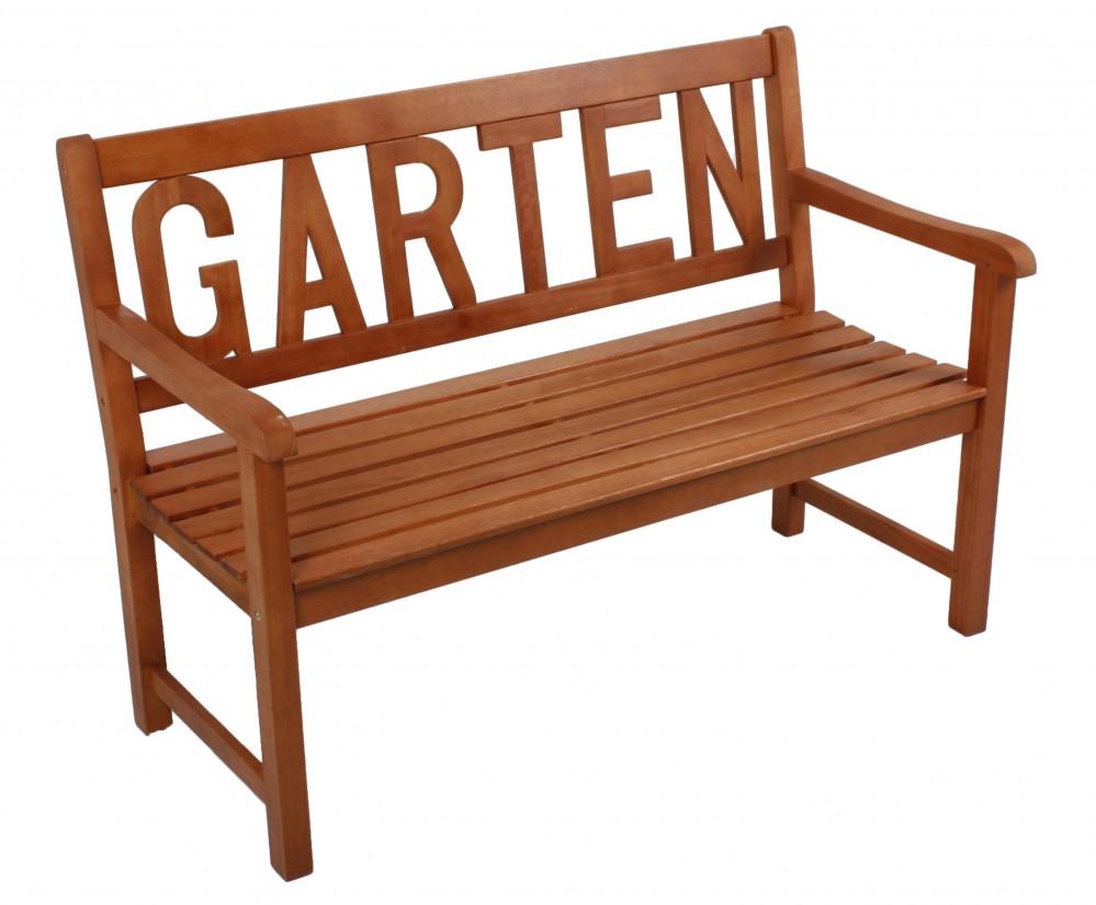 Full Size of Aldi Gartenbank Aluminium Geflecht Klappbar 2017 2019 Rattan 2020 2018 Alu Kinder Relaxsessel Garten Wohnzimmer Aldi Gartenbank