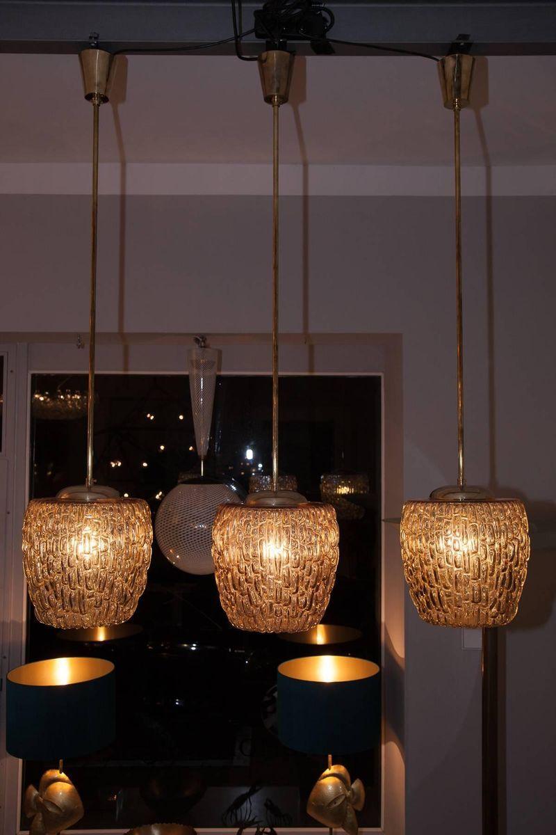 Full Size of Designer Lampen Wohnzimmer Stehlampen Deckenlampen Für Liege Landhausstil Deckenstrahler Tisch Gardinen Vinylboden Deckenlampe Wohnzimmer Designer Lampen Wohnzimmer