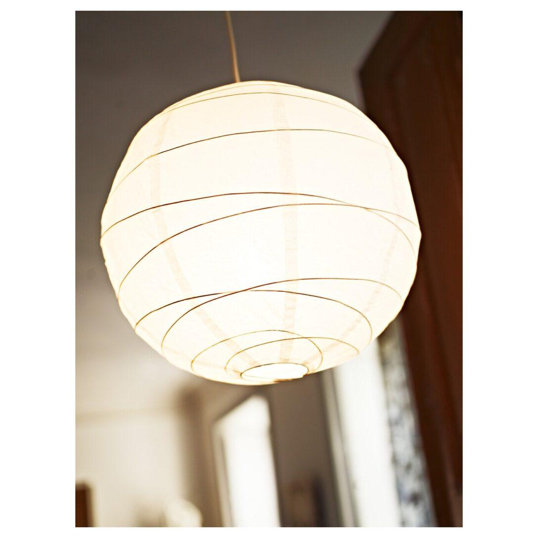 Large Size of Ikea Bogenlampe Papier Regolit Bogenlampen Kaufen Stehlampe Anleitung Hack Hngeleuchtenschirm Wei Deutschland Modulküche Küche Kosten Miniküche Betten Wohnzimmer Ikea Bogenlampe