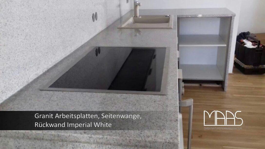 Large Size of Frankfurt Am Main Imperial White Granit Arbeitsplatten Granitplatten Küche Arbeitsplatte Sideboard Mit Wohnzimmer Granit Arbeitsplatte