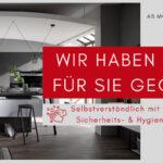 Gebrauchte Küchen Frankfurt Wohnzimmer Gebrauchte Fenster Kaufen Küche Betten Frankfurt Küchen Regal Regale Einbauküche Verkaufen