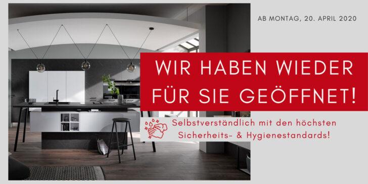 Medium Size of Gebrauchte Fenster Kaufen Küche Betten Frankfurt Küchen Regal Regale Einbauküche Verkaufen Wohnzimmer Gebrauchte Küchen Frankfurt