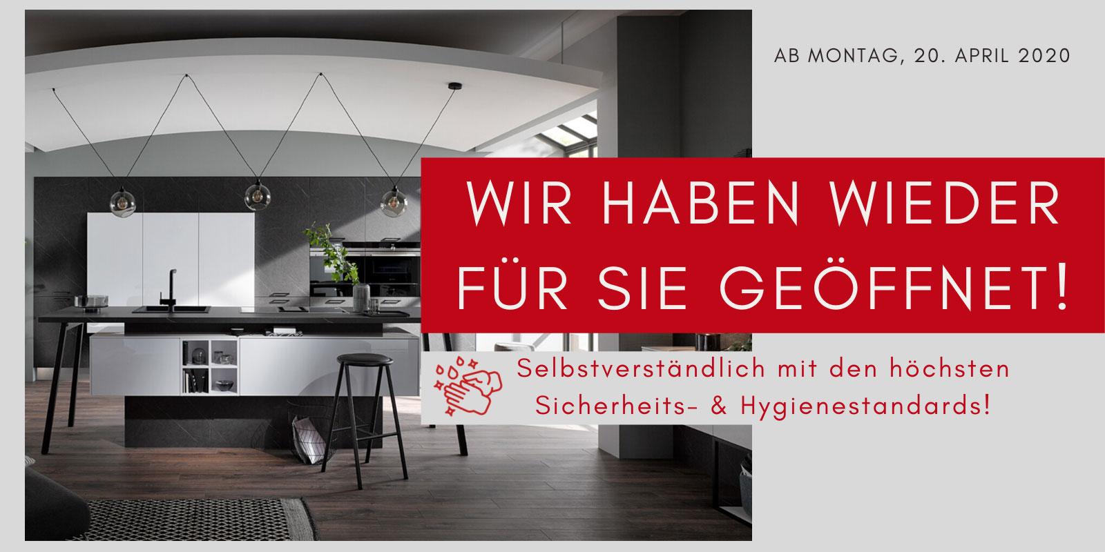 Full Size of Gebrauchte Fenster Kaufen Küche Betten Frankfurt Küchen Regal Regale Einbauküche Verkaufen Wohnzimmer Gebrauchte Küchen Frankfurt