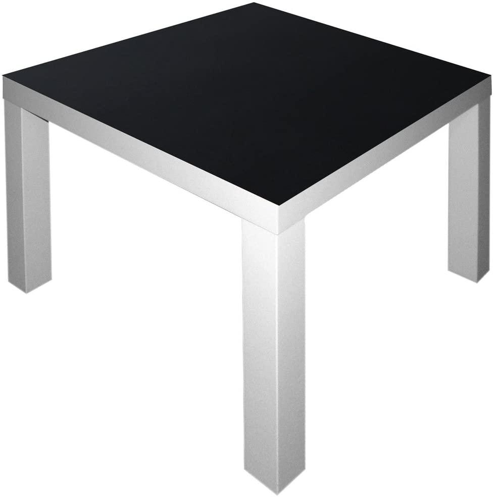 Full Size of Stikkipikreidefolie Tafelfolie Fr Den Tisch Lack Von Ikea Kreidetafel Küche Miniküche Kosten Kaufen Modulküche Sofa Mit Schlaffunktion Betten Bei 160x200 Wohnzimmer Kreidetafel Ikea