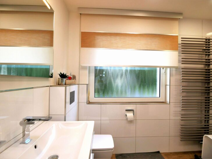 Medium Size of Küchen Raffrollo 29 Elegant Wohnzimmer Modern Luxus Frisch Regal Küche Wohnzimmer Küchen Raffrollo