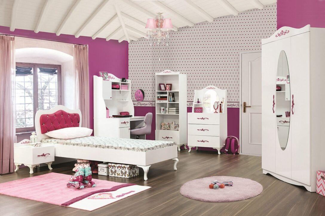 Large Size of Mädchenbetten Italienische Barockmbel Sicher Und Schnell Online Gnstig Wohnzimmer Mädchenbetten