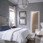 Schlafzimmer Landhaus Rauch Deckenleuchten Regal Stuhl Loddenkemper Betten Weiss Für Deckenleuchte Modern Deckenlampe Wohnzimmer Ausgefallene Schlafzimmer