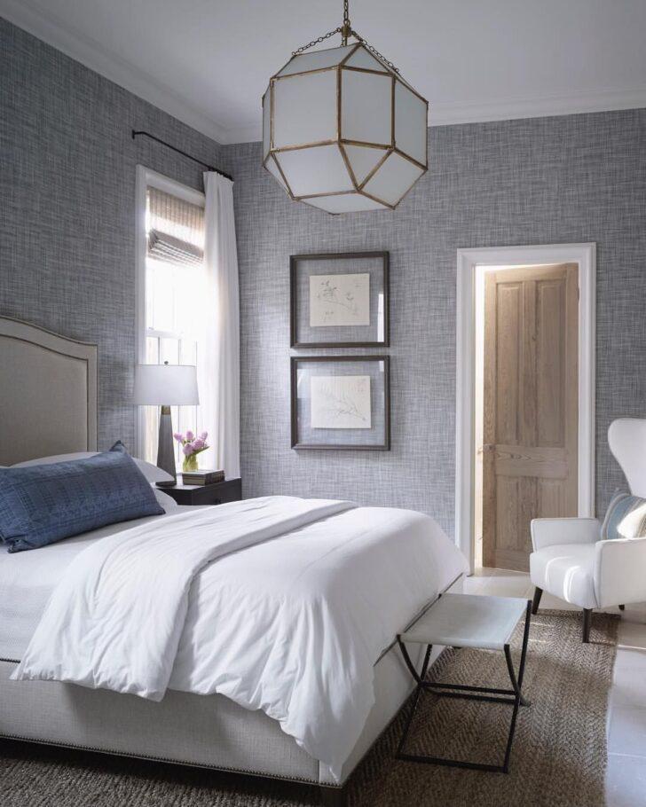 Medium Size of Schlafzimmer Landhaus Rauch Deckenleuchten Regal Stuhl Loddenkemper Betten Weiss Für Deckenleuchte Modern Deckenlampe Wohnzimmer Ausgefallene Schlafzimmer