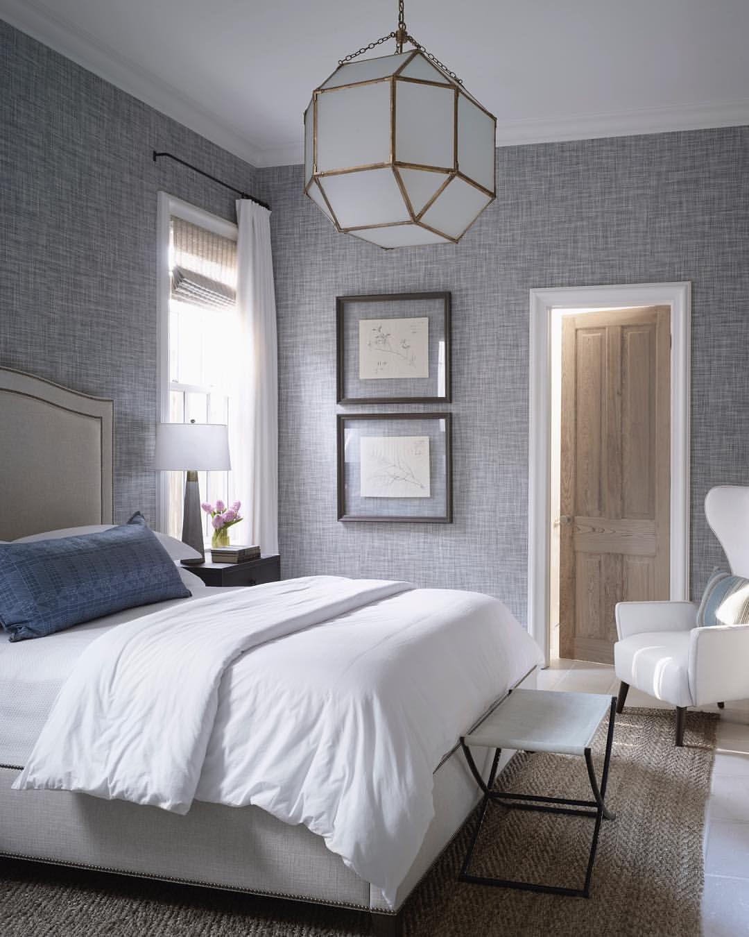 Full Size of Schlafzimmer Landhaus Rauch Deckenleuchten Regal Stuhl Loddenkemper Betten Weiss Für Deckenleuchte Modern Deckenlampe Wohnzimmer Ausgefallene Schlafzimmer