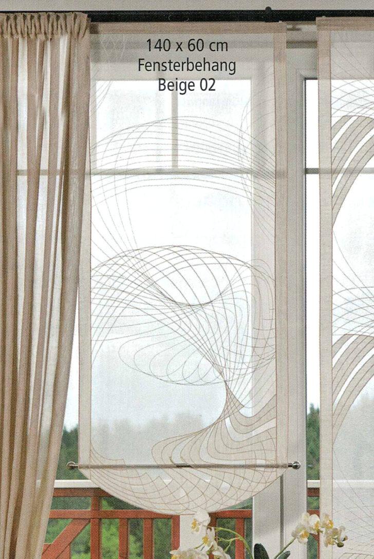 Scheibengardinen Balkontür Gardine Fenster Und Balkontur Küche Wohnzimmer Scheibengardinen Balkontür