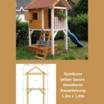 Kinderspielturm Garten Spielturm Bauhaus Fenster Wohnzimmer Spielturm Bauhaus