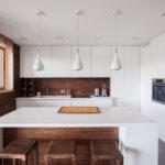 Stehlampe Wohnzimmer Deckenlampe Küche Mit Kochinsel Tischlampe Lampe Lampen Badezimmer Betten überlänge Wandlampe Bad Deckenlampen Decke Modern Designer Wohnzimmer Lampe über Kochinsel