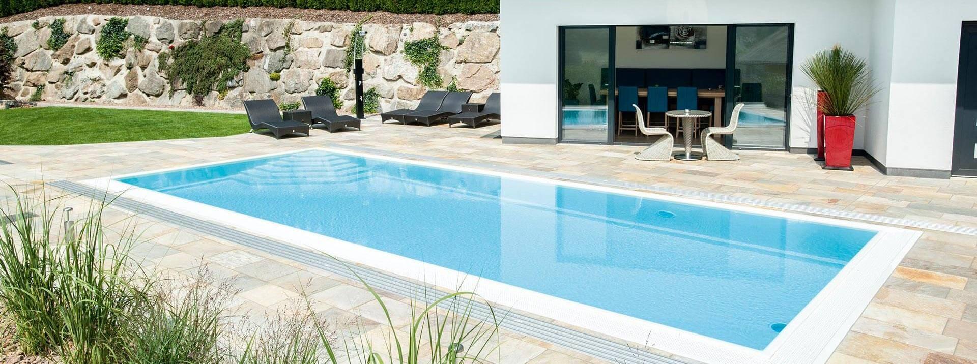 Full Size of Gebrauchte Gfk Pools Kaufen Küche Regale Fenster Einbauküche Betten Verkaufen Wohnzimmer Gebrauchte Gfk Pools