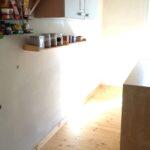 Küche Massivholz Gebraucht Industrie Ikea Miniküche Gebrauchte Betten Laminat Für Wandsticker Deckenleuchte Planen Esstisch Möbelgriffe Mobile Wohnzimmer Küche Massivholz Gebraucht