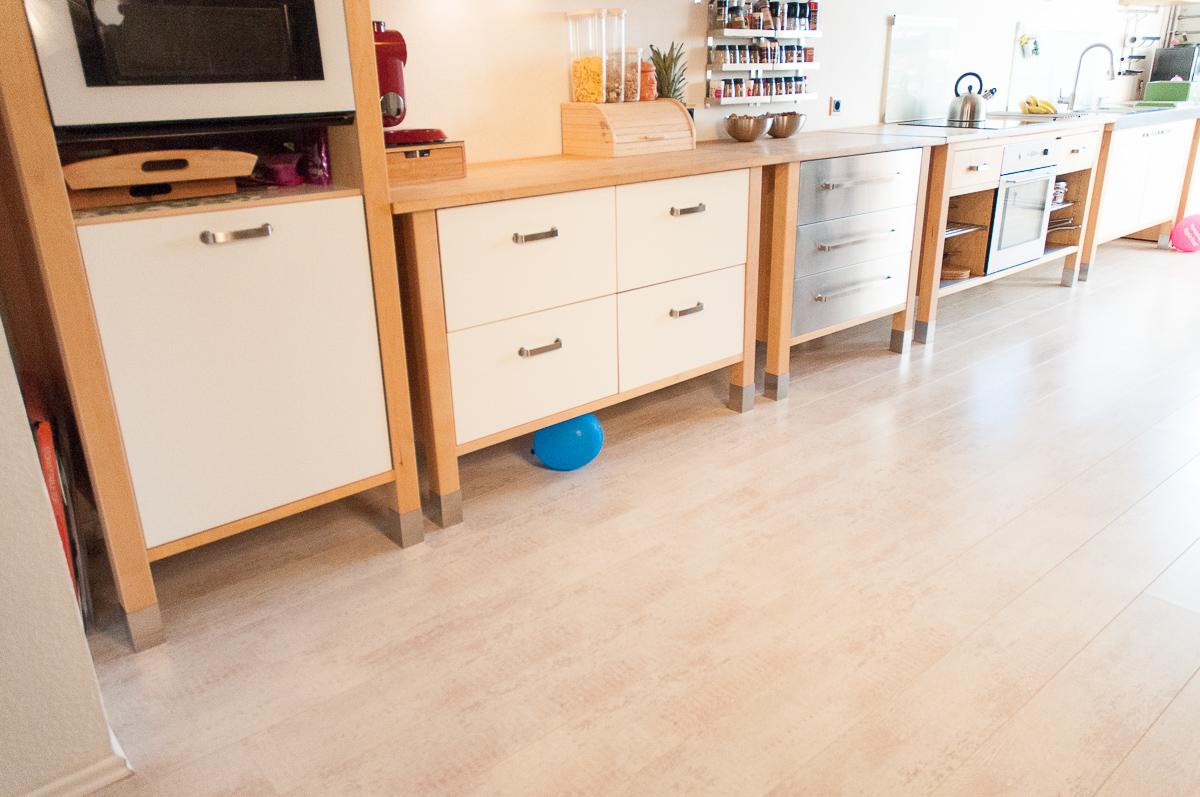 Full Size of Ikea Küche Värde Komplette Vrde Kche Zu Verkaufen Marc Lentwojt Nischenrückwand Küchen Regal Tapeten Für Einbauküche Nobilia Günstig Mit Elektrogeräten Wohnzimmer Ikea Küche Värde