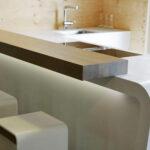 Bauhaus Küchenrückwand Wohnzimmer Beer Kchen Manufaktur Ganz Individuell Tipps Zur Bauhaus Fenster