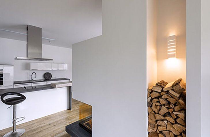 Medium Size of Wandleuchten Einbau Spots Vom Leuchten Profi Slv Schlafzimmer Günstig Weißes Landhausstil Betten Massivholz Landhaus Mit überbau Komplett Günstige Teppich Wohnzimmer Wandlampen Schlafzimmer