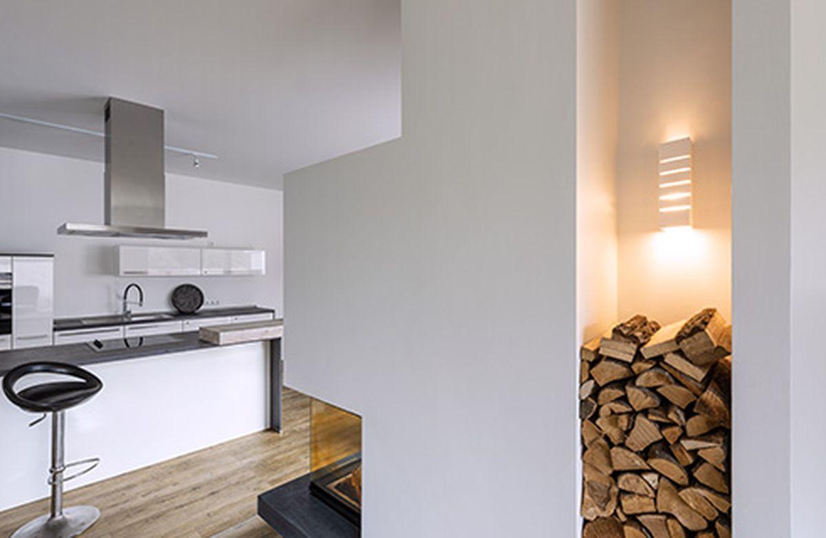 Full Size of Wandleuchten Einbau Spots Vom Leuchten Profi Slv Schlafzimmer Günstig Weißes Landhausstil Betten Massivholz Landhaus Mit überbau Komplett Günstige Teppich Wohnzimmer Wandlampen Schlafzimmer
