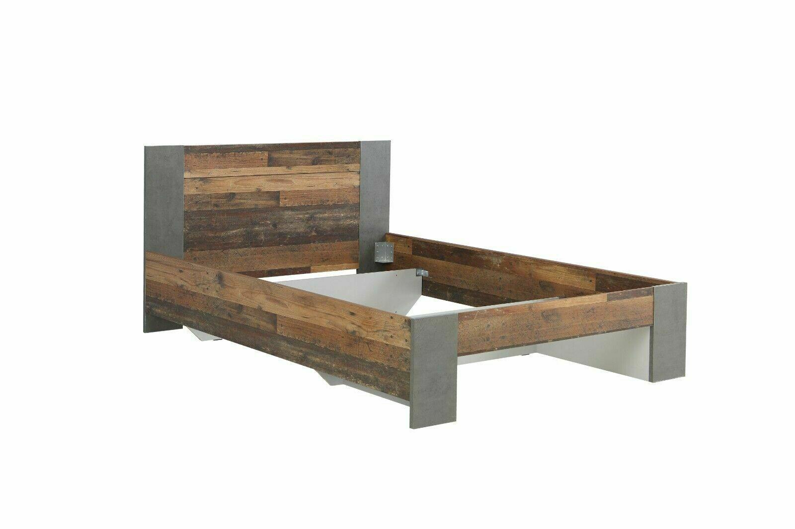 Full Size of Pappbett Ikea Betten Mehr Als 10000 Angebote Miniküche Küche Kosten Kaufen Sofa Mit Schlaffunktion 160x200 Modulküche Bei Wohnzimmer Pappbett Ikea